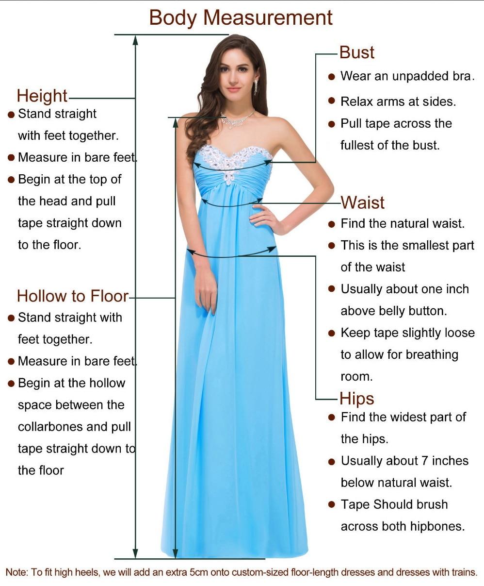 CX SHINE Custom Color Size Chiffon long Convertible bridesmaid ...