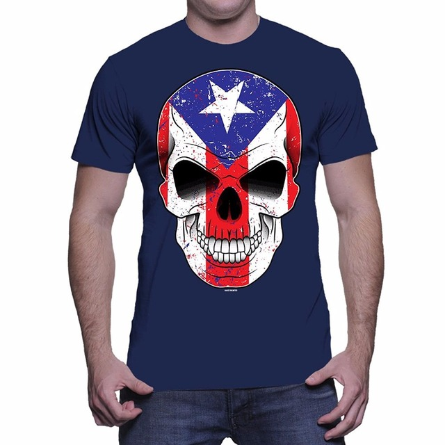 fe0b4664 China 100% polyester T-shirts cheap blank shirt supplier muscle fit women's  T- … T Shirt Supplier Mens Puerto Rico Skull Flag, T-Shirt Men's O-Neck