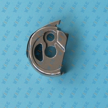 1 PCS bobbin case #CP-HPF572 FOR PFAFF 591