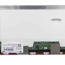 13.3 ''laptop LCD Schermo LP133WH1 (TP)(D1) LP133WH1 TP D1 LTN133AT17 for DELL E