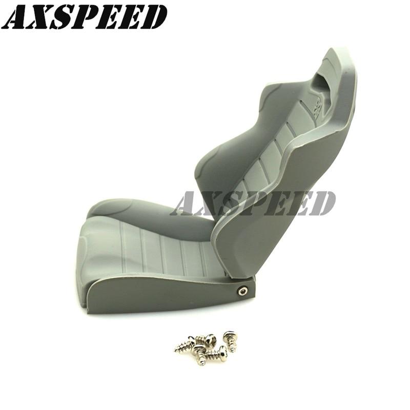 Aliexpress Buy RC Rubber Seats Chair Stuhl Sitz For