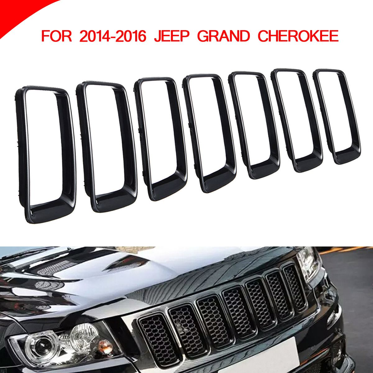 a click the grand n for on item jeep oem amp view powerstep play image see research zoomed pnp cherokee w plug s itm of illumination below to