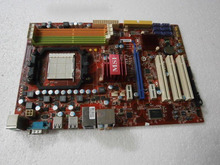 Planetesimal k9a2 neo2 all solid 770 motherboard am2 am3 ddr3m52m56m3a78