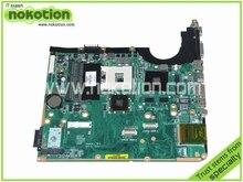laptop motherboard for hp pavilion DV7-3000 575477-001 DA0UP6MB6E0 REV E PM55 NVIDIA GT240M DDR3