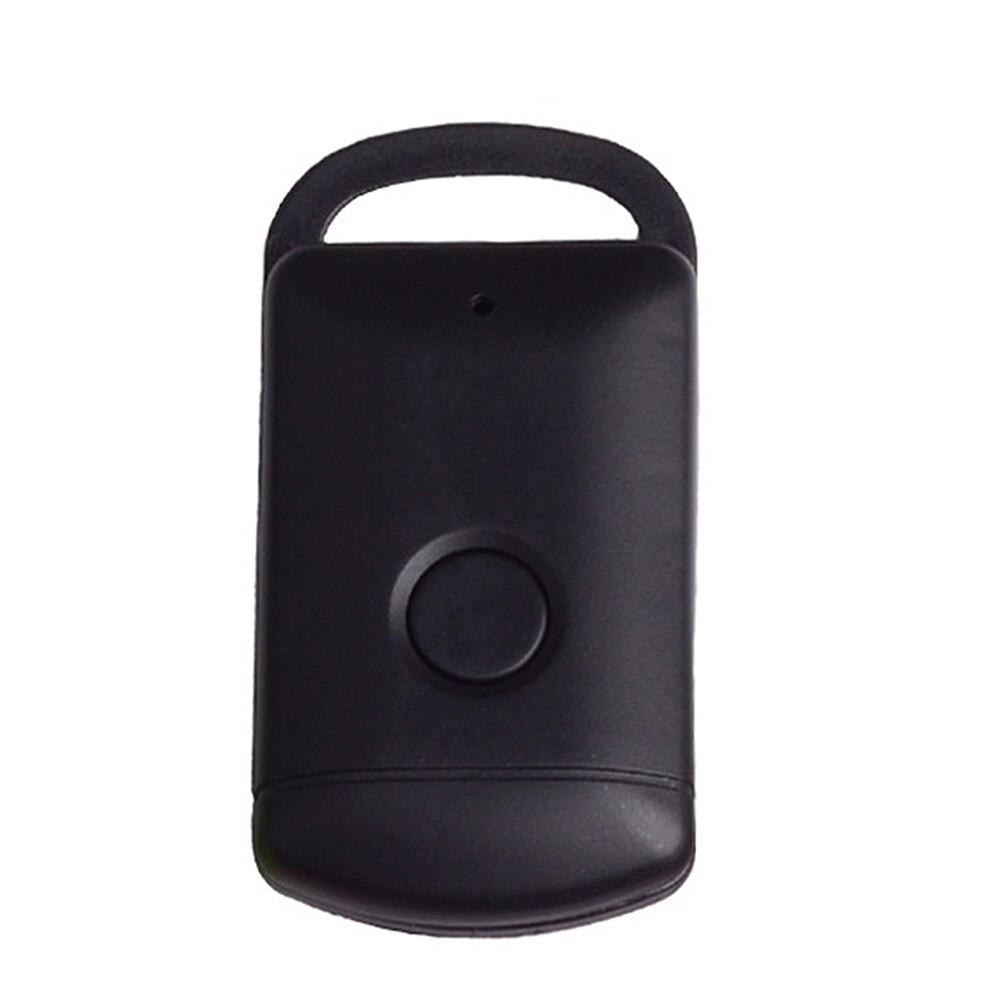 Obedient Pets Smart Mini Gps Tracker Anti-lost Waterproof Bluetooth Tracer For Pet Dog Cat Keys Wallet Bag Kids Trackers Finder Equipment