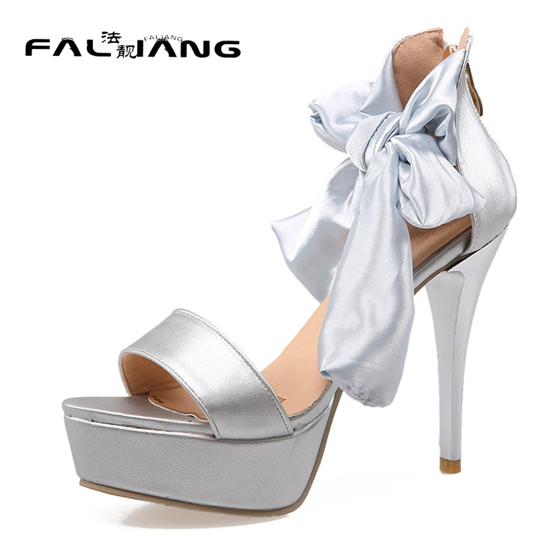 New arrival Big Size 11 12 13 14 women shoes Classics Party woman Cross-tied ladies womens Summer Peep Toe high heel sandals 2017 new spring autumn big size 11 12 dress sweet wedges women shoes pointed toe woman ladies womens