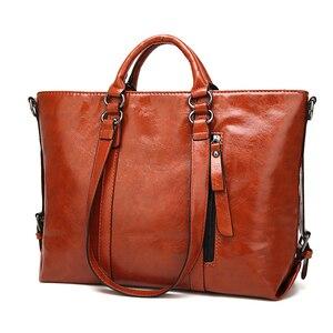 Image 1 - Роскошные сумки женские сумки дизайнерские женские большие сумки на плечо для женщин 2021 дорожная сумка через плечо sac a main bolsa feminina