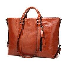 Sacs à main de luxe pour femmes, grands sacs à bandoulière de styliste pour voyage, 2021