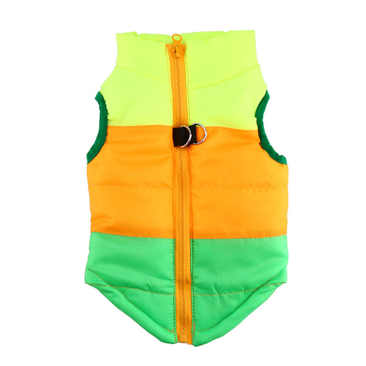 Colorful-Cute-Puppy-Pet-Dog-Cat-Winter-Warm-Coat-Padded-Vest-Jacket-Costumes-Comfortable-Clothes-XS (3)_
