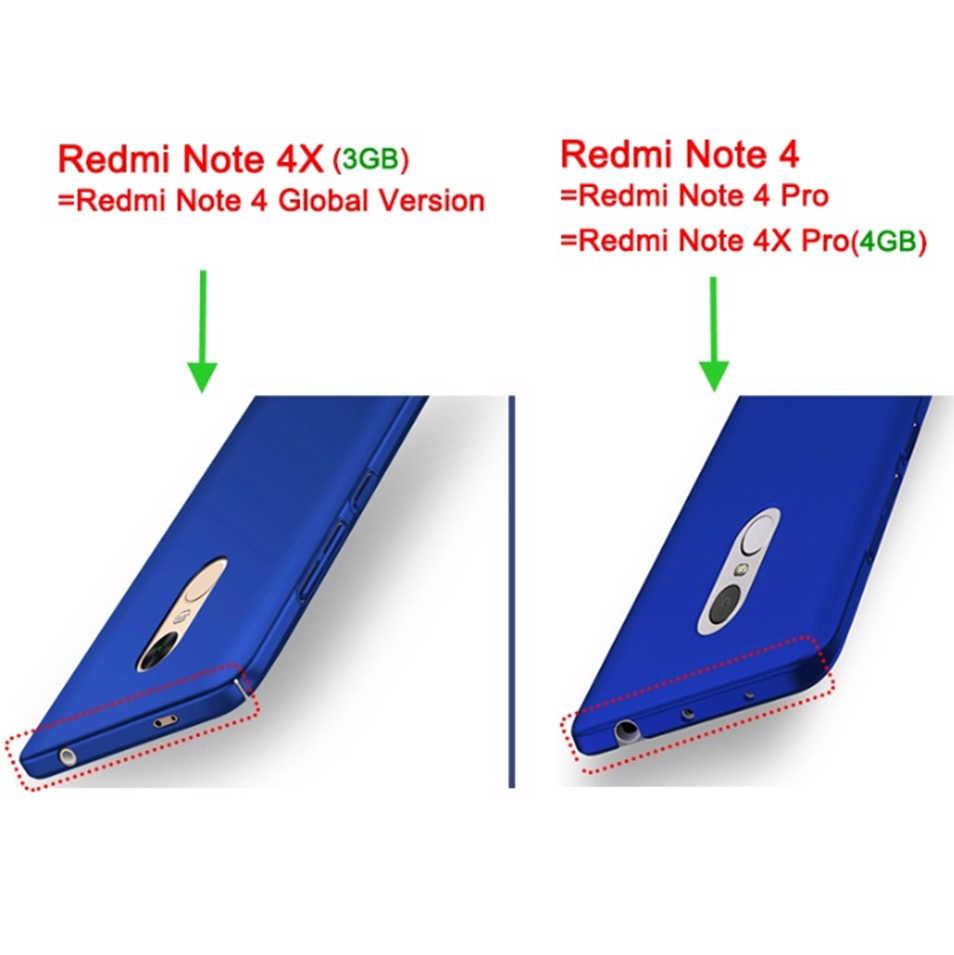ciciber Phone Case for Xiaomi Redmi Note 8 7 5 6 4 3 X A Pro Corgi Kitten Cover for Redmi 6 5 4 3 A X S2 Plus Pro Silicone Funda