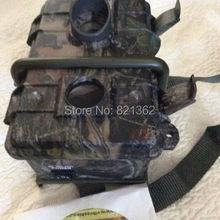 940nm Sightless Outdoor Wild Cameras Hunter Trail Cameras as Hunting Pr