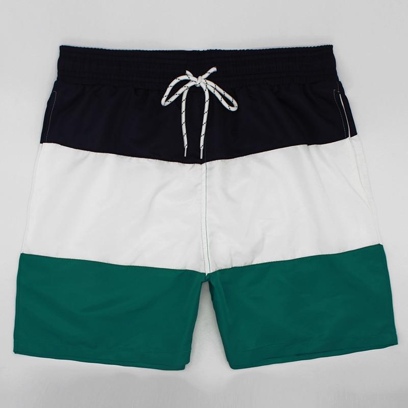 a0e8c6ce1e Siwmwear trancar New Quick dry Verão Dos Homens Shorts Da Placa Dos Homens  Nadar Cuecas Usar Calções de Praia Para Os Homens Sunga XXL ~ Perfect Sale  July ...
