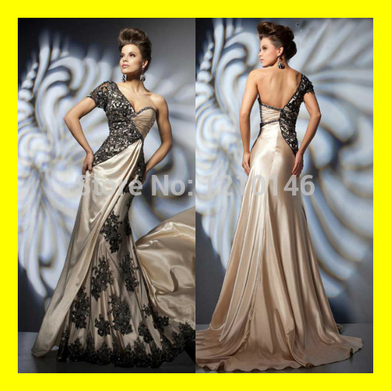 Old Hollywood Prom Dresses Cut Out Green Dress Dresse Silver A Line ...