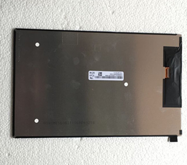 TV101WXM-NL0 LCD Displays lq104v1dg61 lcd displays