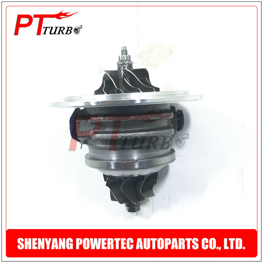 GT1549S Turbo Cartridge  720244-5002S For Opel Movano A 2.2DTI 90HP 66Kw G9T 720- 720244 Turbine Replace Core Auto Prats 4404326