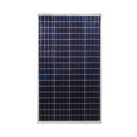 2 шт. 120 Вт 18 В в поли солнечных панелей класса батарея зарядки для Караван Лодка внешнее сетчатое ограждение