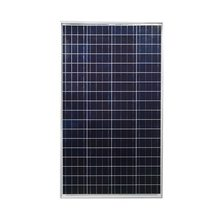 2PCS 120W 18V Poly Solar Panels A class battery charge for Caravan Boat Home off grid