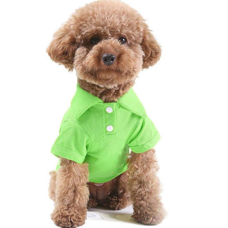 Misterolina-Green-Red-Blue-Dog-Shirt-Summer-Pets-Dogs-Clothing-Short-Sleeve-Cute-Polo-T-Shirts (1)