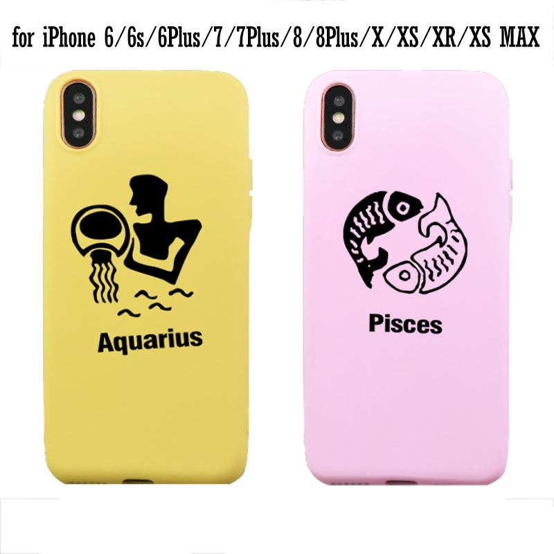 Buy Phone Background Design And Get Free Shipping On