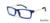 2016 Мода Унисекс Мальчик Девочка Оптически Рамки TR90 Памяти Детей Очки Дети Очки Очки óculos де грау