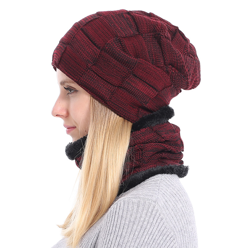 00e3a96aff08b 98+ 10 Must Have Slouchy Beanies For Women The Classy Fashion Knit ...