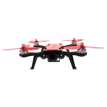 MJX R / C Technic Bugs 8 Pro 250mm Quadcopter RTF 2204 1800KV Brushless Motor Without Camera RC Quadcopter Drone