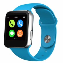4 Colors qqwatch GPS Tracker Wifi Locating GSM Camera Smart Watch Phone SOS Security Alarm Antilost Tencent qq Watch Kids
