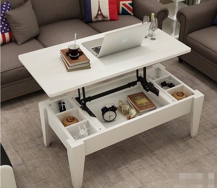 Can lift table table. The multi-function. Folding table table 1
