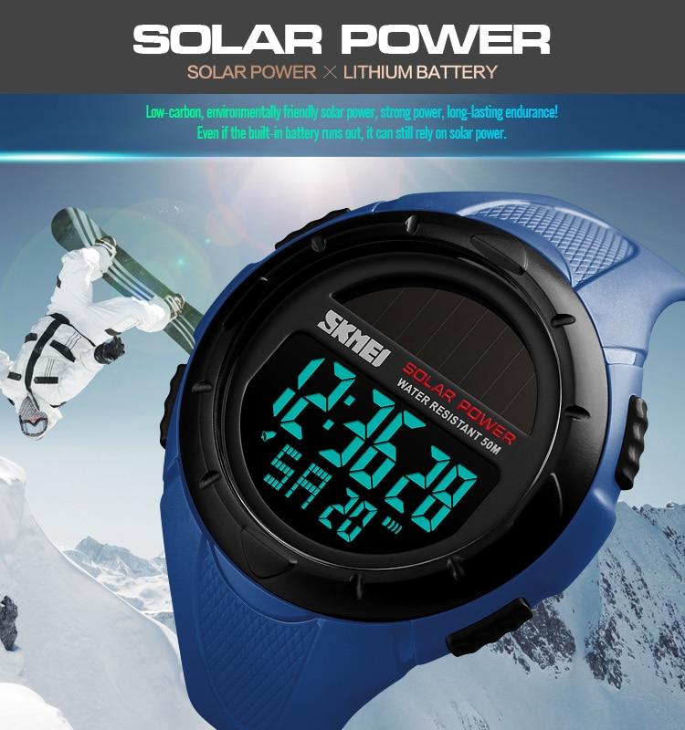 solar watch (5)