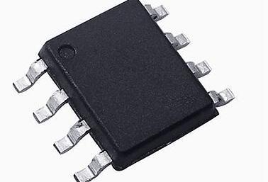 IS01050 ISO1050DUBR MAX765ESA MAX765 MAX765CSA AT25DF041 AT25DF041A-SSH 25DF041A SOP-8 SOP8