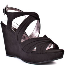 Plus Size Womens Shoes Sexy Cheap Cheap Girls Wedges Most Comfortable Sandals For Walking Peep Toe Pumps The Latest High Heels