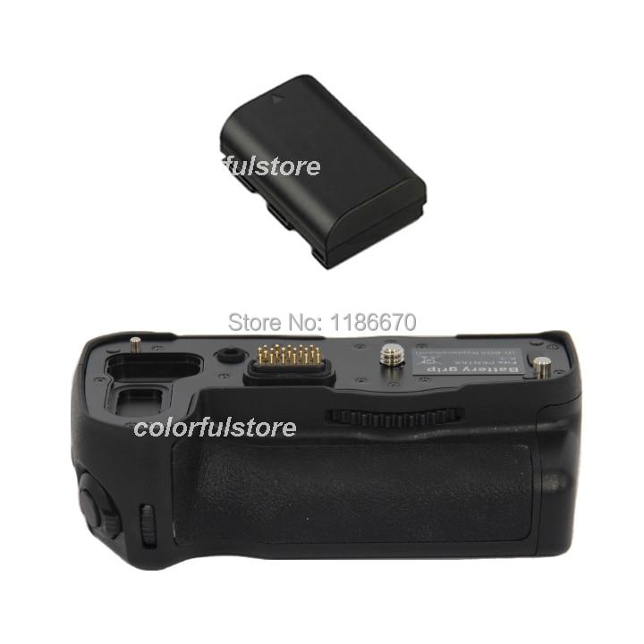 ФОТО 2-Step Vertical Power Shutter Battery Handle Hand Grip Pack Holder For Pentax K3 Digital SLR DSLR Camera as D-BG5 DBG5+1x D-LI90