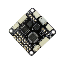 Upgrade NAZE32 Acro Pro SP Racing F3 Flight Controller Deluxe 6 10DOF For DIY 250 RC