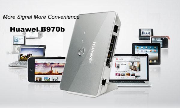 huawei-b970b-router