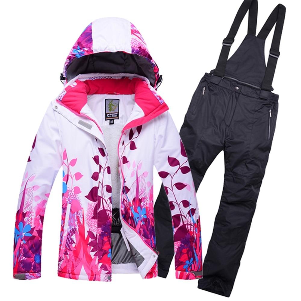 get cheap womens snowboarding clothes aliexpress