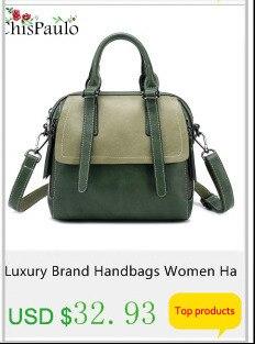 Mulher bolsas de couro genuíno sacos para