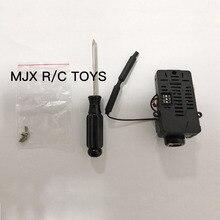 MJX C5820 5.8 Г FPV-системы Камера для щеток Drone ошибки 3