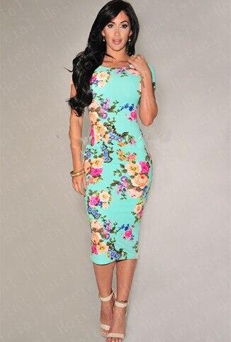 Aliexpress.com : Buy 2014 New Fall Casual Dress Sexy Women Winter ...