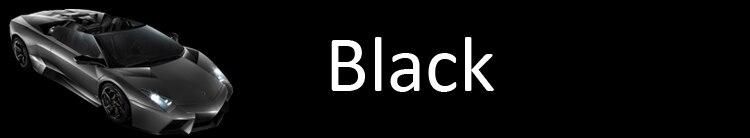 black banner.jpg