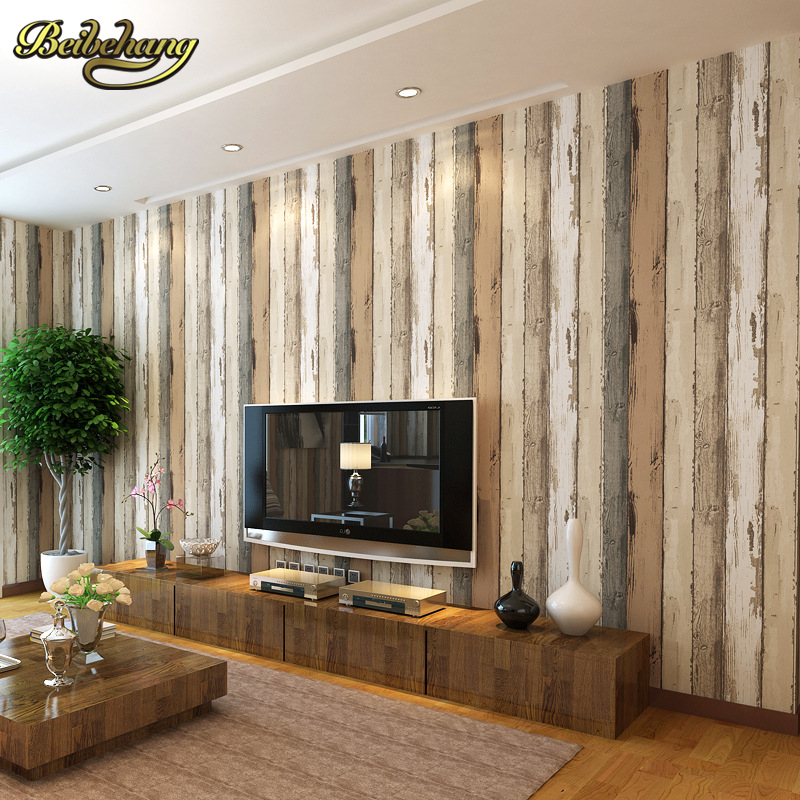 beibehang papel de parede Chinese classical simulation brick wall wallpaper living room study corridor background wall paper