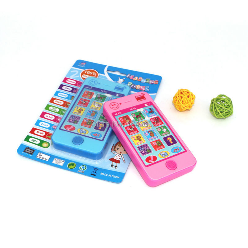 Language Learning Toys : מכונות למידה child tablet in russian language learning