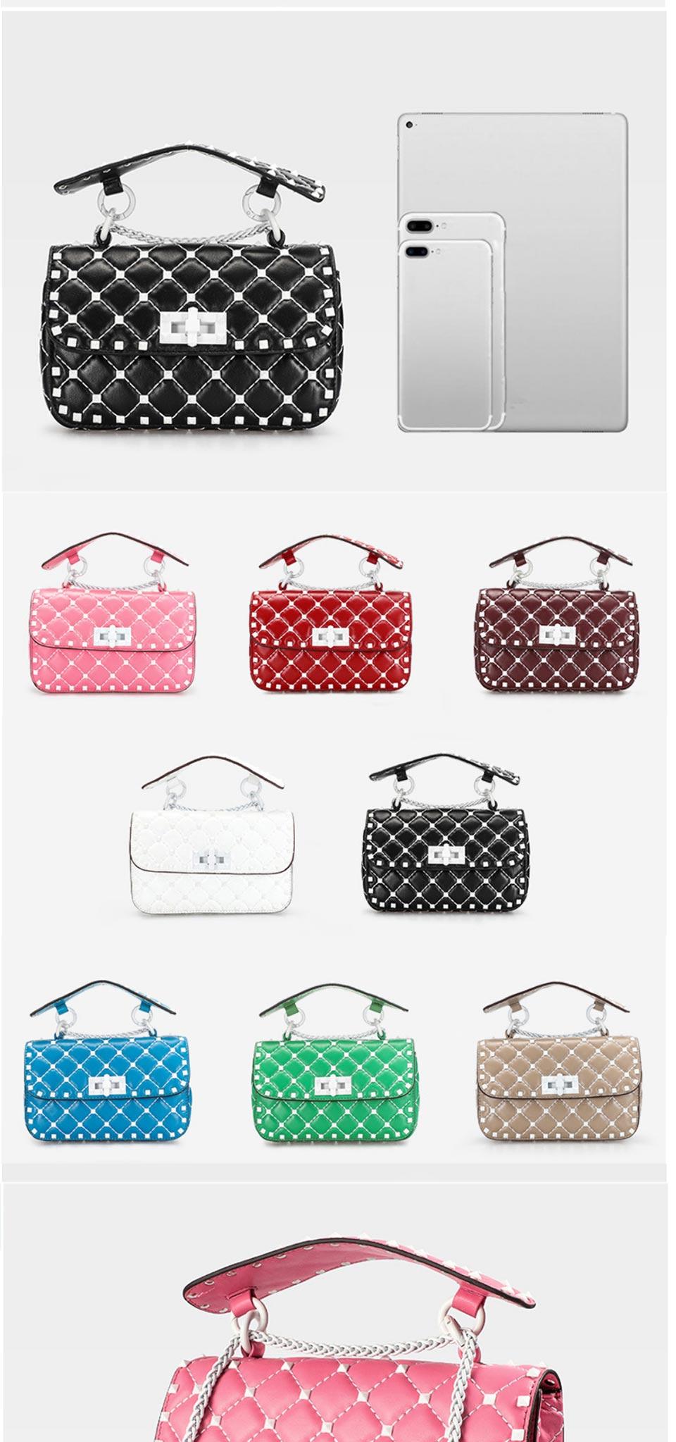 shoulder-bag_02