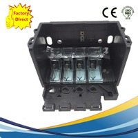 100 Original NEW 932 Printer Head Compatible For HP Officejet 7110 6600 7610 6100 7612 6700