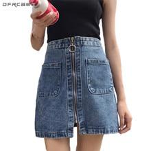 0df7ce682 Vintage Denim Falda - Compra lotes baratos de Vintage Denim Falda de ...