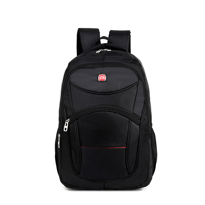 AUGUR Fashion Deisgner Men Rucksack Casual Male Female Nylon Waterproof Laptop Back Bag Man Mochila Anti-thief Travel Backpack ...