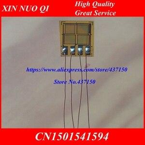 Image 1 - 5 ピース/ロット、eb抵抗ひずみゲージフルブリッジひずみゲージ 1000ohm 350 オーム圧力と重量/ロードセル、送料無料