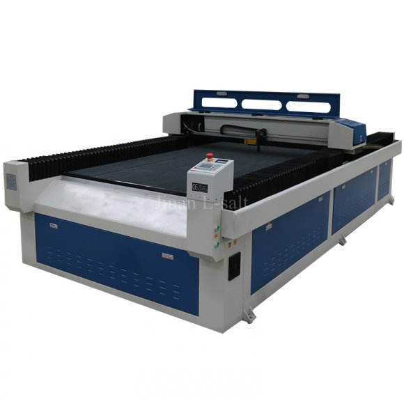 Factory Price Laser Cutting Machine Cnc Laser Machine For Metal Acrylic Wood For Sale