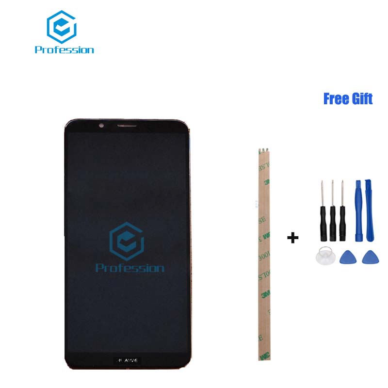 0bd9dfa5094a8 5-99inch-For-Huawei-Honor-7C-LND-AL30-LCD-Display -and-Touch-Screen-Screen-Digitizer-Assembly.jpg