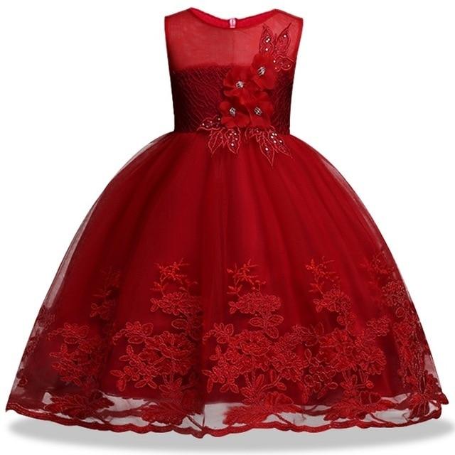 https://ae01.alicdn.com/kf/HTB1uWZKajDuK1Rjy1zjq6zraFXaD/2019-Summer-Girls-Dress-Easter-Princess-Dress-Tutu-Party-Wedding-Dress-Costume-Kids-Dresses-For-Girls.jpg_640x640.jpg