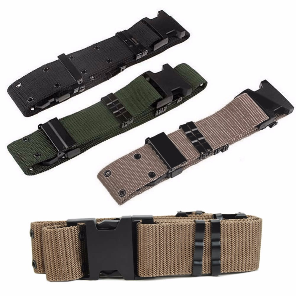 50PCS 5 Colors inner width 17.5mm(5/8) half circular adjust pin buckle,alloy buckles for dog collars belt adjusted hardware